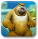 熊(xiong)出沒海底冒險
