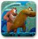 熊出没海底冒险2