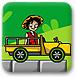海賊王無敵戰(zhan)車(che)
