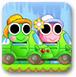 大眼蛙双人hv128鸿运国际