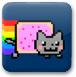 飛翔霓虹貓之超級冒險2