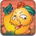 小鸡hv128鸿运国际之旅