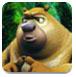 熊出沒彈珠臺