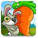 兔老爹寻找胡萝卜