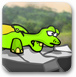 懶惰的蜥蜴2