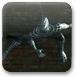 蜘蛛俠3黑暗蜘蛛俠