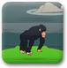 黑猩猩找妈妈
