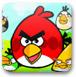 愤怒的小鸟打字