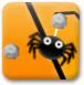 蜘蛛闯密室2