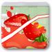 廚房削水果
