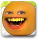 恼人橙子弹珠台