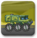 爆炸坦克4