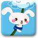 兔寶搖擺世界