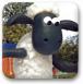 小羊肖恩樂園