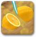 切水果簡版