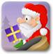 圣诞树发礼物