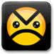 憤怒小球1