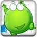綠豆蛙冰球對壘