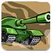 坦克决战2