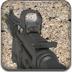 射击沙》漠外星人◆