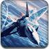 轰炸机战争2