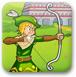 中世纪弓箭手2