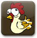 小鸡谋杀者