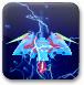 閃電vs雷電正式版