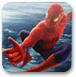 蜘蛛俠-空間射擊