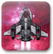 星际国防战斗机中文版