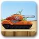 坦克與坦克