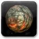 隕石浩劫2