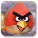 憤怒的小鳥VS僵尸