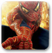 蜘蛛俠拯救城市