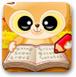 可愛數字消消看中文版
