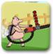 小猪打钢珠