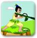 葫蘆娃保衛家園中文版