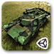 3D裝甲騎兵