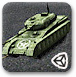 3D坦克战争