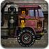工地大卡车2