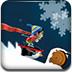滑雪大冒險