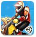 3D特技摩托車