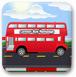 倫敦巴士橫掃障礙