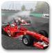 急速F1赛车