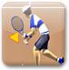 世界網球錦標賽