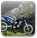 超級摩托車X