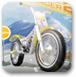 摩托車自由賽2