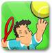 粉碎網球俱樂部