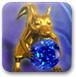 黄金松鼠玩祖玛