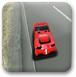 3D雙人極速飆車